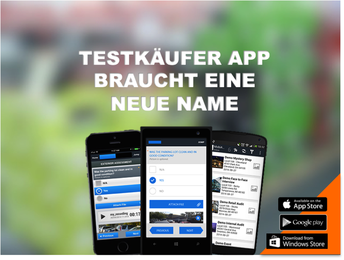 beste testäufer app fur iphone android windows